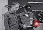 Image of film cans Omaha Nebraska Offutt Air Force Base USA, 1962, second 12 stock footage video 65675032496