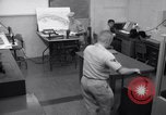 Image of film cans Omaha Nebraska Offutt Air Force Base USA, 1962, second 58 stock footage video 65675032496
