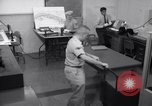 Image of film cans Omaha Nebraska Offutt Air Force Base USA, 1962, second 59 stock footage video 65675032496