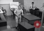 Image of film cans Omaha Nebraska Offutt Air Force Base USA, 1962, second 61 stock footage video 65675032496