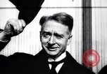 Image of William T Cosgrave Ireland, 1930, second 13 stock footage video 65675032517