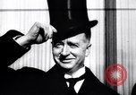 Image of William T Cosgrave Ireland, 1930, second 14 stock footage video 65675032517