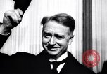 Image of William T Cosgrave Ireland, 1930, second 15 stock footage video 65675032517