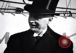 Image of William T Cosgrave Ireland, 1930, second 22 stock footage video 65675032517