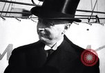 Image of William T Cosgrave Ireland, 1930, second 23 stock footage video 65675032517