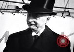 Image of William T Cosgrave Ireland, 1930, second 24 stock footage video 65675032517