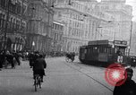 Image of Japanese bombing of Shanghai Shanghai China, 1932, second 9 stock footage video 65675032521