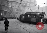 Image of Japanese bombing of Shanghai Shanghai China, 1932, second 10 stock footage video 65675032521