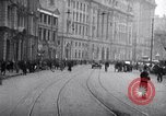 Image of Japanese bombing of Shanghai Shanghai China, 1932, second 14 stock footage video 65675032521