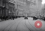 Image of Japanese bombing of Shanghai Shanghai China, 1932, second 15 stock footage video 65675032521