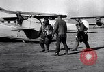 Image of Japanese bombing of Shanghai Shanghai China, 1932, second 19 stock footage video 65675032521