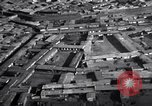 Image of Japanese bombing of Shanghai Shanghai China, 1932, second 51 stock footage video 65675032521