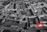 Image of Japanese bombing of Shanghai Shanghai China, 1932, second 53 stock footage video 65675032521