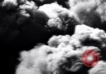 Image of Japanese bombing of Shanghai Shanghai China, 1932, second 59 stock footage video 65675032521
