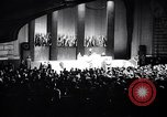 Image of San Francisco Conference of UN founding San Francisco California USA, 1945, second 6 stock footage video 65675032524