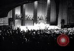 Image of San Francisco Conference of UN founding San Francisco California USA, 1945, second 8 stock footage video 65675032524