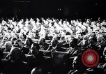 Image of San Francisco Conference of UN founding San Francisco California USA, 1945, second 9 stock footage video 65675032524