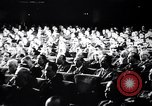 Image of San Francisco Conference of UN founding San Francisco California USA, 1945, second 10 stock footage video 65675032524