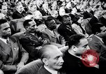 Image of San Francisco Conference of UN founding San Francisco California USA, 1945, second 14 stock footage video 65675032524