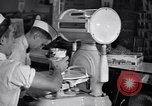 Image of Fat and oil recycling World War 2 Staten Island New York USA, 1945, second 59 stock footage video 65675032525