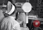 Image of Fat and oil recycling World War 2 Staten Island New York USA, 1945, second 62 stock footage video 65675032525