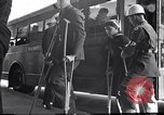 Image of Argentina invited to join United Nations San Francisco California USA, 1945, second 7 stock footage video 65675032526