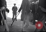 Image of Argentina invited to join United Nations San Francisco California USA, 1945, second 10 stock footage video 65675032526