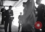Image of Argentina invited to join United Nations San Francisco California USA, 1945, second 11 stock footage video 65675032526