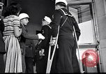 Image of Argentina invited to join United Nations San Francisco California USA, 1945, second 14 stock footage video 65675032526