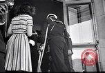 Image of Argentina invited to join United Nations San Francisco California USA, 1945, second 15 stock footage video 65675032526