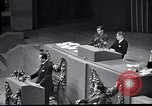 Image of Argentina invited to join United Nations San Francisco California USA, 1945, second 23 stock footage video 65675032526