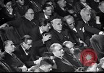 Image of Argentina invited to join United Nations San Francisco California USA, 1945, second 24 stock footage video 65675032526