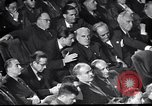 Image of Argentina invited to join United Nations San Francisco California USA, 1945, second 25 stock footage video 65675032526