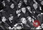 Image of Argentina invited to join United Nations San Francisco California USA, 1945, second 26 stock footage video 65675032526