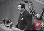 Image of Argentina invited to join United Nations San Francisco California USA, 1945, second 28 stock footage video 65675032526