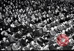 Image of Argentina invited to join United Nations San Francisco California USA, 1945, second 33 stock footage video 65675032526