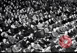 Image of Argentina invited to join United Nations San Francisco California USA, 1945, second 34 stock footage video 65675032526