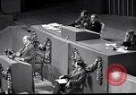 Image of Argentina invited to join United Nations San Francisco California USA, 1945, second 38 stock footage video 65675032526