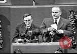 Image of Argentina invited to join United Nations San Francisco California USA, 1945, second 43 stock footage video 65675032526