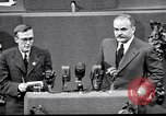 Image of Argentina invited to join United Nations San Francisco California USA, 1945, second 59 stock footage video 65675032526