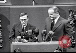 Image of Argentina invited to join United Nations San Francisco California USA, 1945, second 62 stock footage video 65675032526