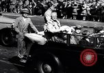 Image of Harry S Truman at UN Charter vote San Francisco California USA, 1945, second 43 stock footage video 65675032530