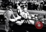 Image of Harry S Truman at UN Charter vote San Francisco California USA, 1945, second 45 stock footage video 65675032530