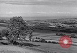 Image of Cities and people of Ireland Ireland, 1946, second 58 stock footage video 65675032531