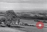 Image of Cities and people of Ireland Ireland, 1946, second 59 stock footage video 65675032531