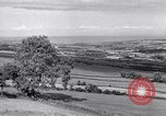 Image of Cities and people of Ireland Ireland, 1946, second 60 stock footage video 65675032531
