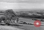 Image of Cities and people of Ireland Ireland, 1946, second 61 stock footage video 65675032531