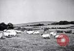 Image of Cities and people of Ireland Ireland, 1946, second 62 stock footage video 65675032531