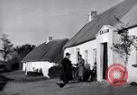 Image of Catholic Church and Maynooth College in Ireland Ireland, 1946, second 13 stock footage video 65675032532