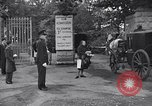 Image of People and lifestyle of Dublin Ireland Ireland, 1946, second 13 stock footage video 65675032533